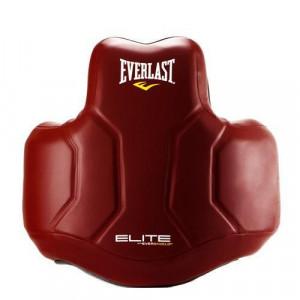 Защита корпуса для тренера Everlast Elite, Красный Everlast