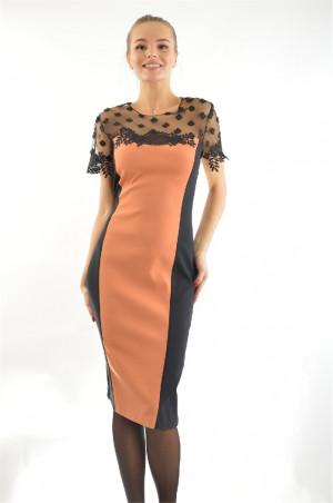 Платье Cristina Eff